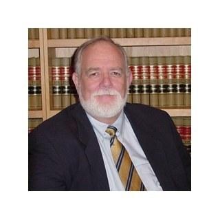 Angus B. Taff Jr.
