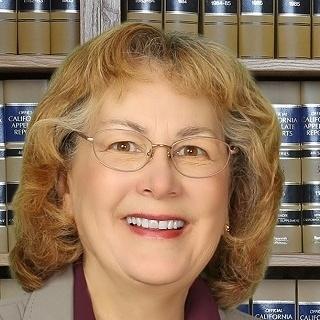 Carolyn Awilda McBeath