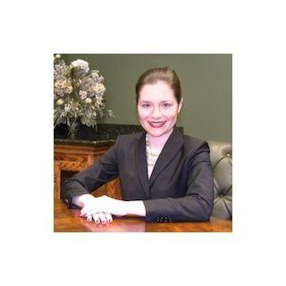 Laurie Percio