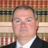 Robert P.  Elson