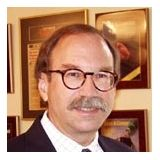Alan L.  Cantor