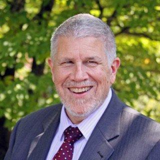 Jeffrey William Gillette