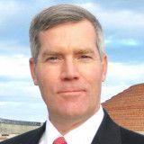 Bruce A. White