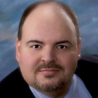 Mr. Roger Traversa