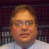 Joseph Michelotti