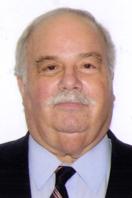 Richard R. Roy