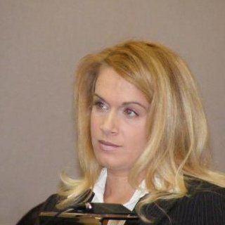 Ms. Heather Burnash
