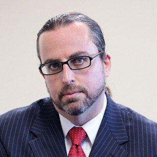 Craig David Becker