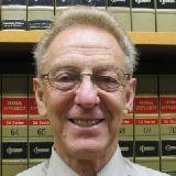 Howard M. Van Elgort