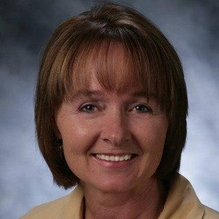 Lorna M. Jaynes