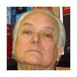 Vincent W. Perini