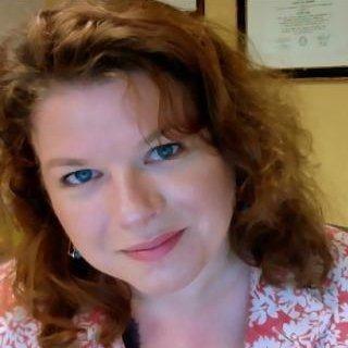 Deborah A. Stencel