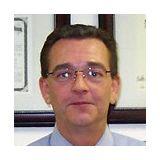 Derrick B. Hager