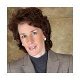 Susan P. McCourt Friedel