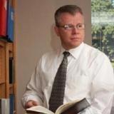Gregg Wagman