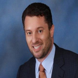 Neil Evan Schwartz