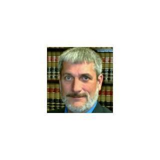 Alan D. Walton