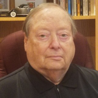Arnold Goldstein