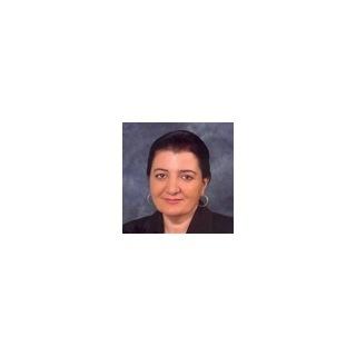 Adela Daud Estopinan
