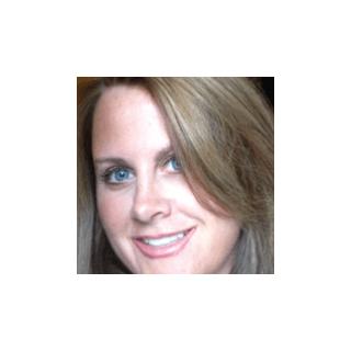 Paula C. Greenway