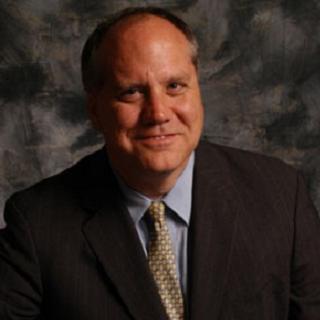 David P. Badanes