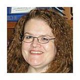 Mary Katherine Plas