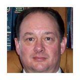 Carl C. Silver