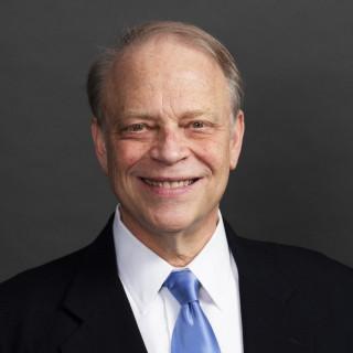 Neil S. Sader