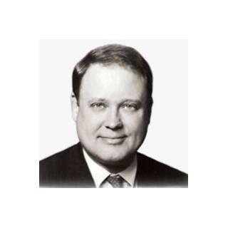 Edwin M. Hardy
