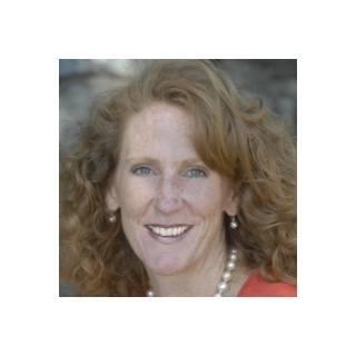 Kathleen Black Reynolds