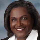 Yvette Carmon Davis