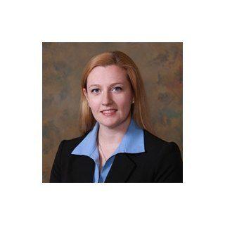 Ms. Kate S. McDonough