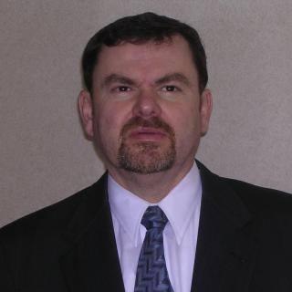 Patrick J. Crotty