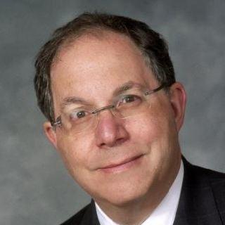 David P Leibowitz