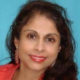 Annie Banerjee