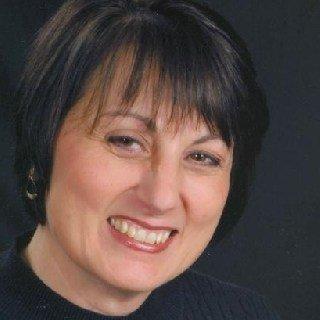 Linda Rantz