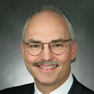 Bradlee R. Frazer