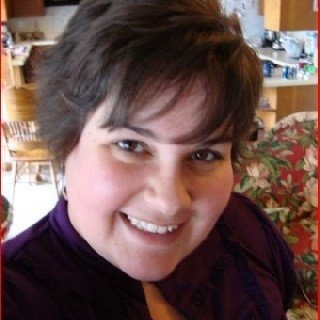 Candice K. Mendez