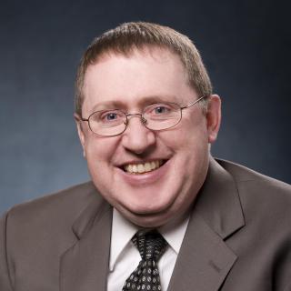 Scott R. Cleere