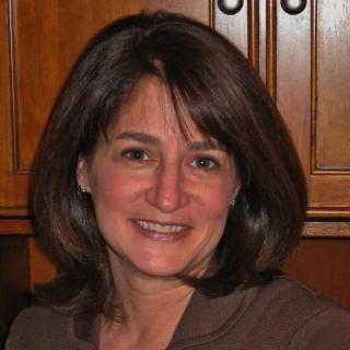 Judith R. Kaplan