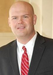 Mr. Mark Robinette