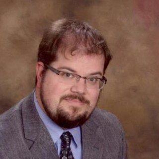 Mr Aaron Norris