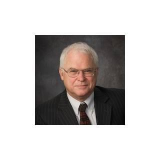 Stephen A. Brunette