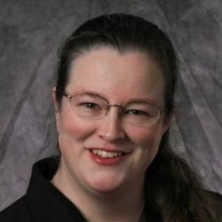 Elizabeth Herbst Schierman