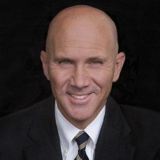 Brian F Davis