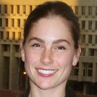 Heather A. Engman