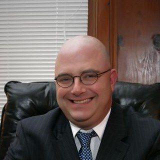 Todd Sanford Engel