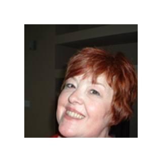 Leslie Sansone Williams