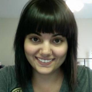 Jessica Molinaro
