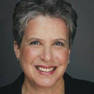Karen L. Lewis